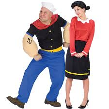 Cool Halloween Costumes Men 83 Costume Ideas Images Halloween Ideas