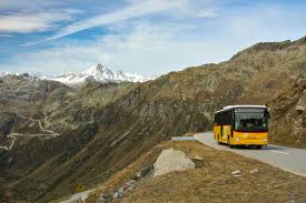 siege social swiss swiss postbus it s much more than the it s a