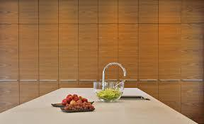 kitchen cabinets san francisco atherton domicile designs