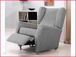 housse extensible pour fauteuil et canapé housse extensible pour fauteuil et canapé unique housse fauteuil