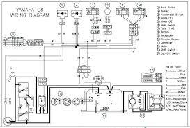 ezgo gas wiring diagram manual 1982 wiring diagrams