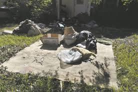 hurricane irma leaves damage on st simons island the news