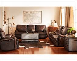 Accent Chair With Ottoman Furniture Marvelous Armless Chairs Under 100 Grey Accent Chair
