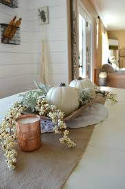 2035 best modern country farmhouse style images on pinterest