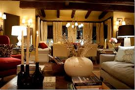 bella home interiors edward and bella home breaking dawn pt 2 pinterest living room