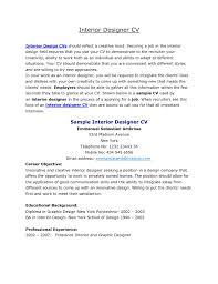 100 interior design degree home study interior design