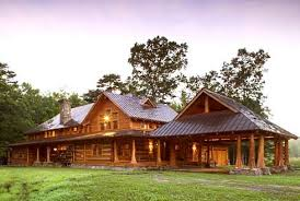 cabin style houses cabin style house plans home office