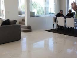 shiny tiles for floor flooring ideas