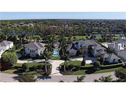 Celebrity Homes For Sale by Grey Oaks Homes For Sale U2013 Grey Oaks Naples Fl Real Estate