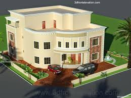 territorial style house plans dubai style house plans home styles