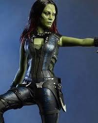 gamora costume the 25 best gamora costume ideas on steunk