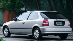 00 hyundai accent 2000 hyundai accent specs and prices