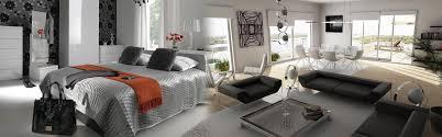 top interior design companies trendy interior design companies in