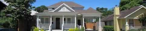 sell my house u2013 senna