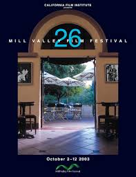 mvff26 souvenir guide by mvff issuu