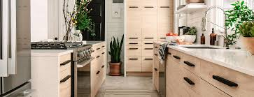 cabinet lighting galley kitchen 40 galley kitchen ideas and designs small galley kitchen ideas