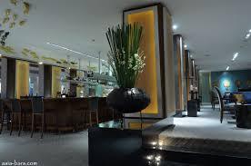 Toscano Home Decor Modern Furniture Modern Hotel Lobby Furniture Expansive