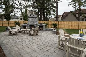 project feature cova idea house eaglebay usa pavers