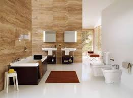 Bathroom Layout Design Important Aspect For Help You Determine Essential Bathroom Layout