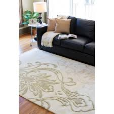 How Big Is 2 By 3 Rug 5 X 5 Area Rugs Rug Designs