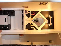 chambre d hote mougins studio chambre d hote cosy de 25 m2 au calme sur la riviera