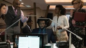 Seeking Season One Episode 1 Before Season 2 Starts Catch Up On Season 1 Of The Fight