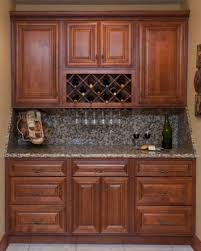 Kitchen Cabinets Baltimore Md Ready To Assemble Cabinetry Bluestar Home Warehouse Kitchen