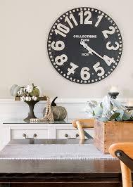 accessible beige favorite paint colors blog