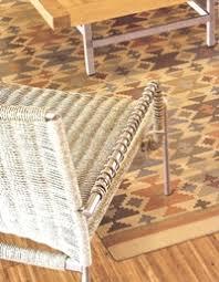 Weave Rugs Flat Weave Rugs Oriental Persian Rug