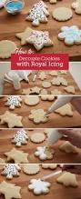 395 best cookies images on pinterest christmas baking cookie
