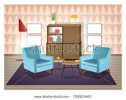 Retro Style Living Room Furniture Retro Style Living Room Furniture Uberestimate Co