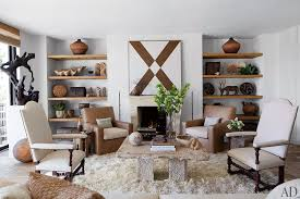 inside home design srl interior usa christmas ideas the latest architectural digest home