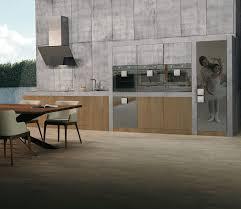 Kitchen Backsplash Install U2013 Pt 1 Winslow Home Living by 7 Best Gorenje By Starck Images On Pinterest Kitchen Appliances