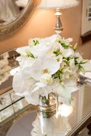 Wedding Flowers In October Autumn Cebolla Fine Flowers