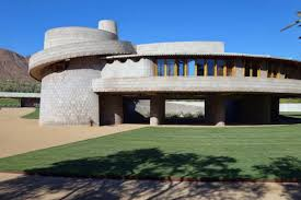 David Wright House Frank Lloyd Wright Home Donated To Of Architecture At