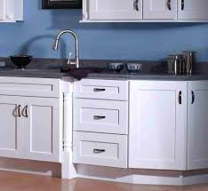 online kitchen cabinets canada home depot sink base cabinets inch cabinet unfinished white home