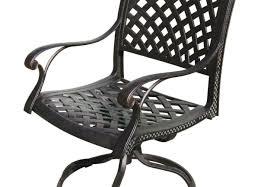 patio heater on sale formidable simple pergola structure tags pergola structure