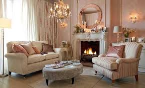 current decorating trends current decor trend new home design trends inspiring fine interior