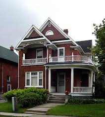 queen anne style homes for sale in canada home style