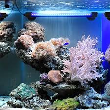 30 led aquarium light want this amzdeal aquarium fish tank light 30 led waterproof with