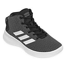 kids sambas adidas kids shoes sneakers jcpenney