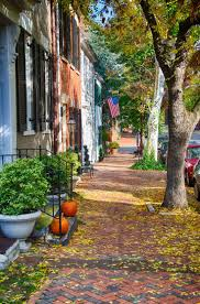 Red Roof Alexandria Virginia by Best 25 Fort Belvoir Virginia Ideas On Pinterest Fort Belvoir