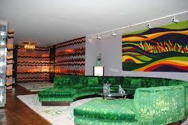 1970s Home Decor Watch Condo Furniture Decor Untouched Since 1970s Upi Com