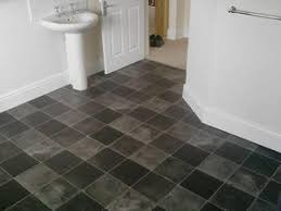 Carpet Fitters Northampton by Carpet Fitters Vinyl Laminating Providing You With The Finest