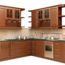 Modular Kitchen Cabinets India Modular Kitchen Designs In India Fabulous Modular Kitchens In