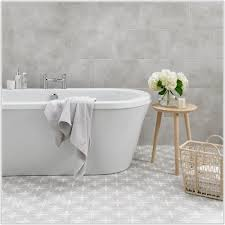 patterned bathroom floor tiles uk tiles home decorating ideas
