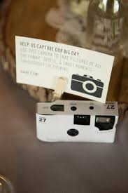 best 25 disposable camera wedding ideas on pinterest wedding