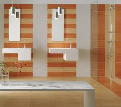 interior master bathroom floor plans small bathroom corner sink