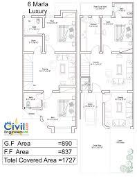 100 home design 30 x 60 home decor 30 x 60 house plans
