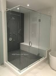 Tub Shower Doors Glass by Bathroom Modern Sliding Doors Internal White French Doors